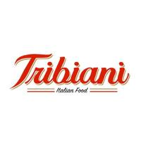 Tribiani