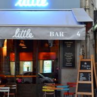 Le Little