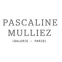 Galerie Pascaline Mulliez