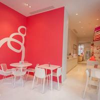La Pâtisserie des Rêves - Longchamp