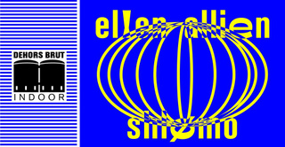 Dehors Brut Indoor: Ellen Allien, Shlømo