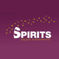 Seven Spirits