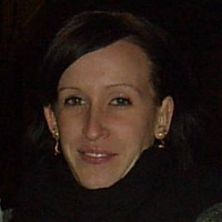 Laetitia B.