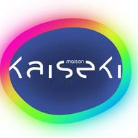 Maison Kaiseki