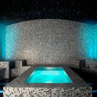 Le Spa Villa Thalgo