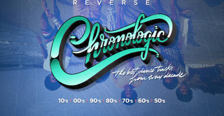 Chronologic - Reverse #02