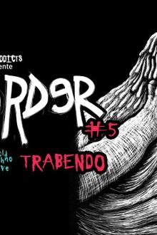 DISORDER #5