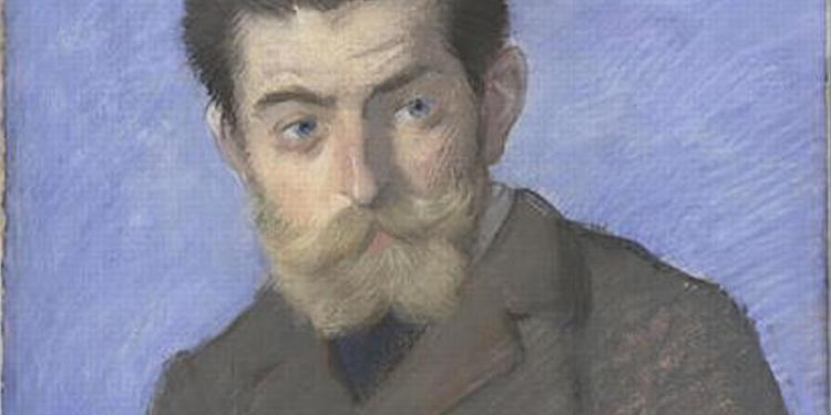 Joris-Karl Huysmans critique d'art. De Degas à Grünewald