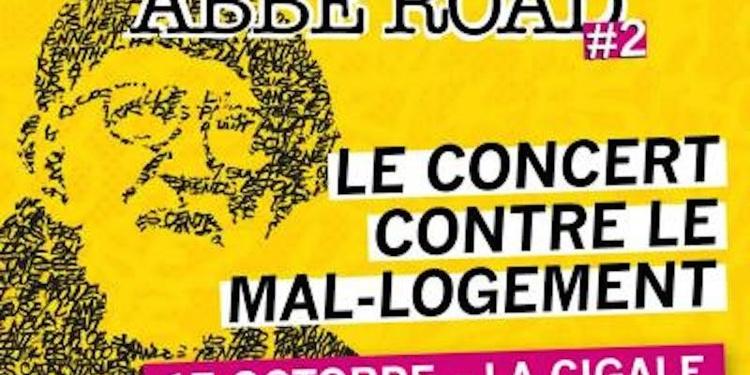 Abbe road 2