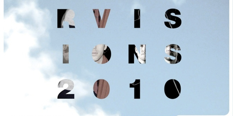 Innervisions Night