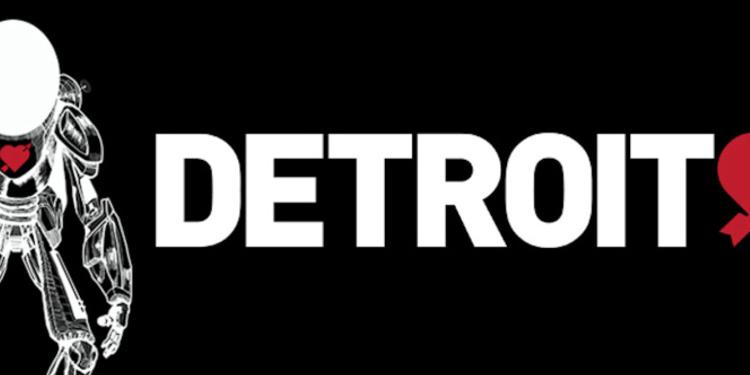 Détroit Love