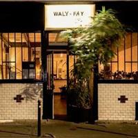 Waly-Fay