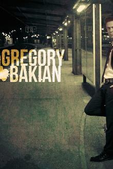Gregory Bakian en concert