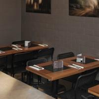 6036 Restaurant