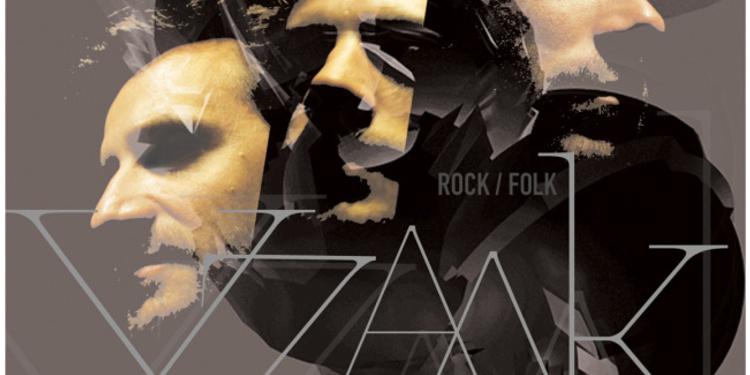 Fav & Live : Yzaak