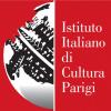 L'Institut Culturel Italien