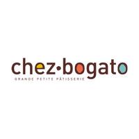 Chez Bogato