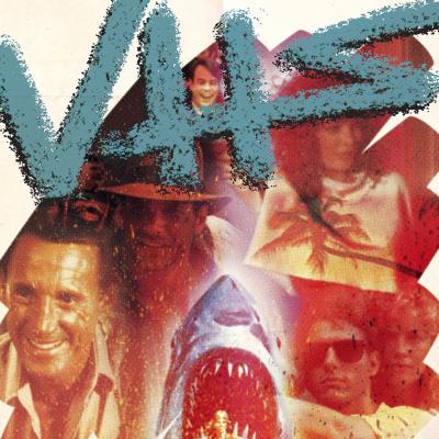 « VHS : Retour vers l'adolescence » : revivez tout l'été le cinéma des années 80 au Comptoir Général