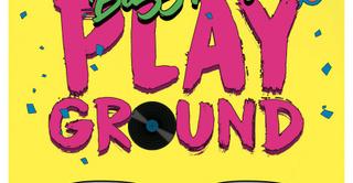 Bizz'Art Playground
