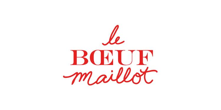 Le Boeuf Maillot