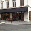 La Cave Café