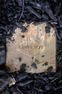 Nasser + Griefjoy