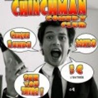 Chinchman C.