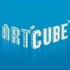 ArtCube