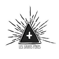 Le Club des Saints-Pères