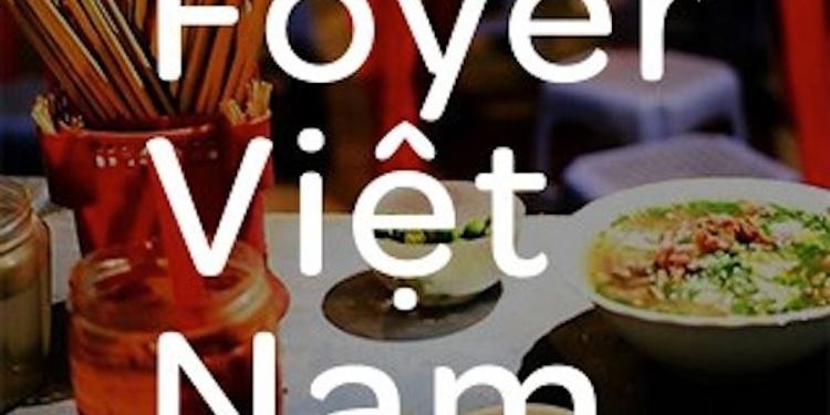 Foyer Vietnam
