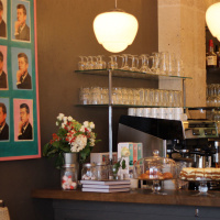 Le Coffee Club