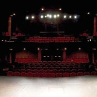 Le Théâtre de L'Alliance Française