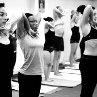 Yoga Bikram - Grands Boulevards