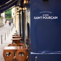 Le Bon Saint-Pourcain