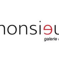 Galerie Monsieur