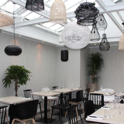 Le Dix-Huit, nouvelle adresse bistronomique pour les amateurs du bon et du beau !