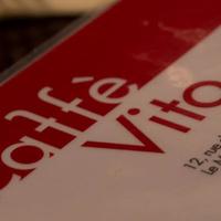 Caffé Vito
