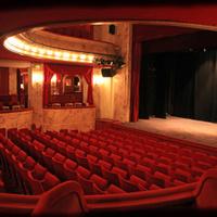 Le Théâtre Michel