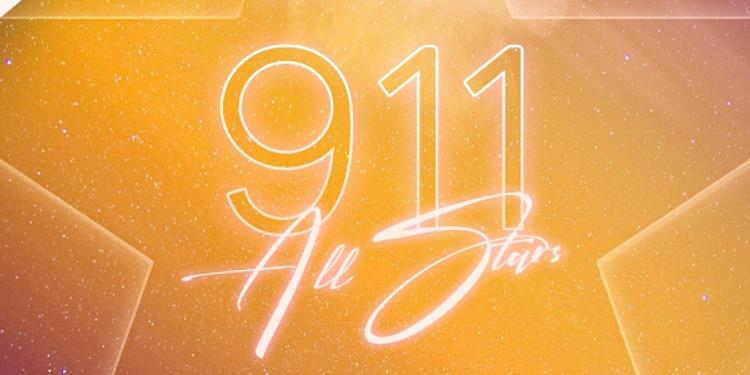 911 All Stars