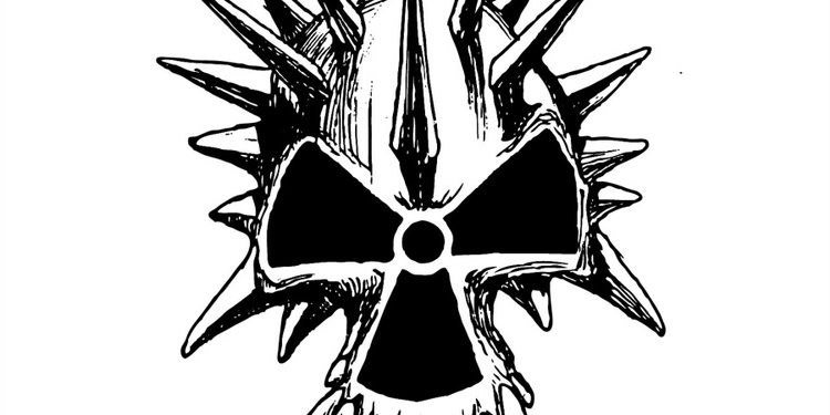 Corrosion of Conformity + guest