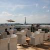 Rooftop Galeries Lafayette