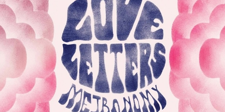 Metronomy en concert à la Maroquinerie