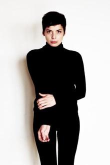Melanie De Biasio