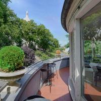 L'Espace Montmartre