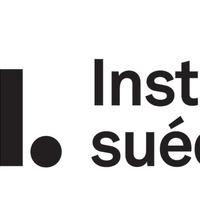 Institut S.