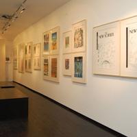 La Galerie Martel