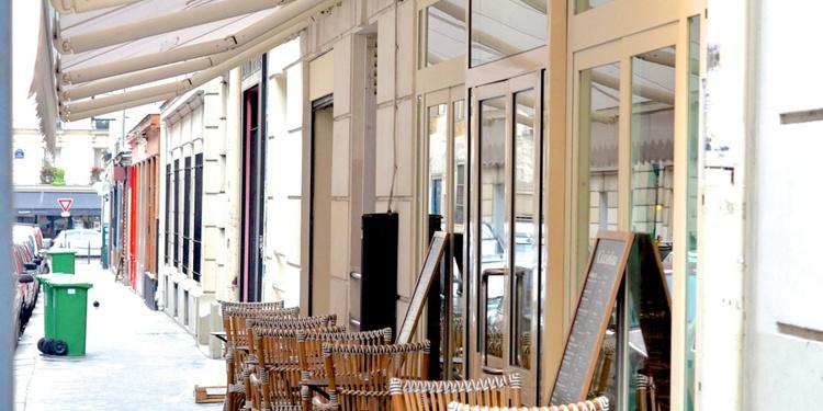 pizzeria paris parisbouge. Black Bedroom Furniture Sets. Home Design Ideas
