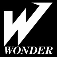 Wonder/Liebert