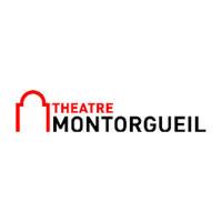 Théâtre Montorgueil