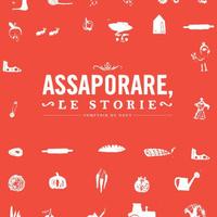 Assaporare - Le Storie Comptoir du goût